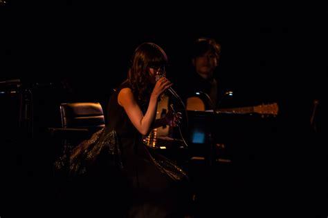 aimer live concert aimer announces first ever concert at nippon budokan