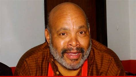 black celebs who died with no fans james avery dead fresh prince uncle phil dies at 68