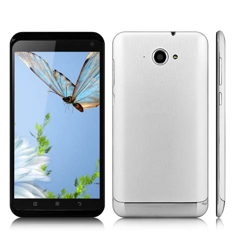 Tablet Lenovo S930 lenovo s930 6 quot mtk6582 smartphone hd 1gb 8gb 8mp android 4