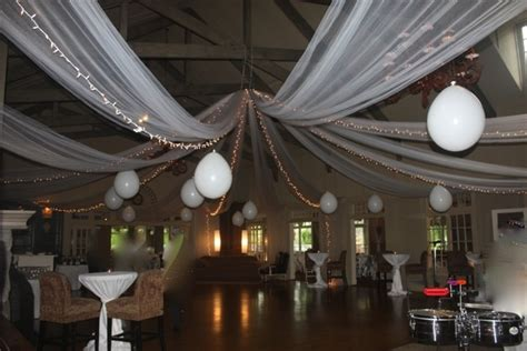 Tulle Ceiling Canopy by 20 Best Images About Ceiling Draping On