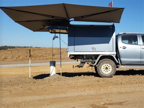 awnings for vehicles clevershade 4wd awning vehicle awning boat canopy