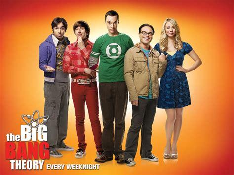 big bank theory watchtvbox the big theory season 5 episode 14