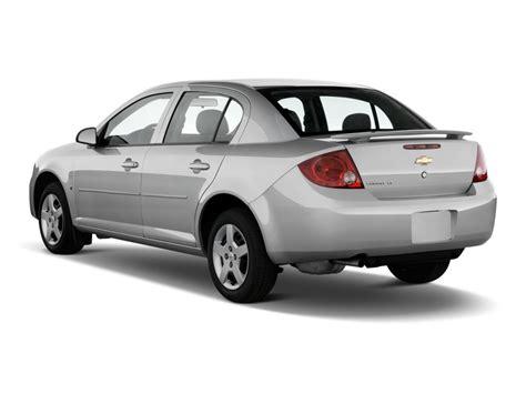 image 2010 chevrolet cobalt 4 door sedan lt w 1lt angular