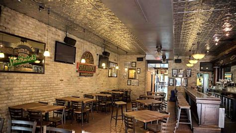17 best images about modern rustic restaurant decor on achieving the rustic industrial look for your restaurant