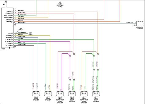 2001 suzuki vitara manual wiring globalpay co id