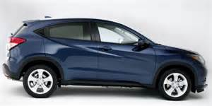 colors furthermore 2016 honda hr v exterior colors