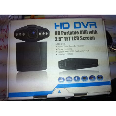 hd dvr car hd dvr in car recorder