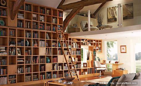 libro modern originals at home 꿈의 서재 이런 아름다운 책선반으로 꾸며보고 싶다