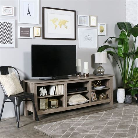 best desk 50 50 tv stands and computer desk combo tv stand ideas