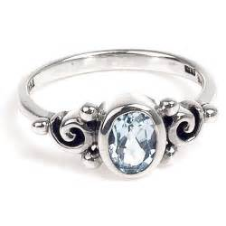silver rings top fashion silver rings photos and