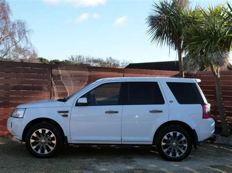 white range rover hse for sale 100 land rover hse white used 2010 land rover range