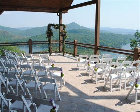 best wedding locations in atlanta ga best 20 waterfall wedding ideas on bhldn