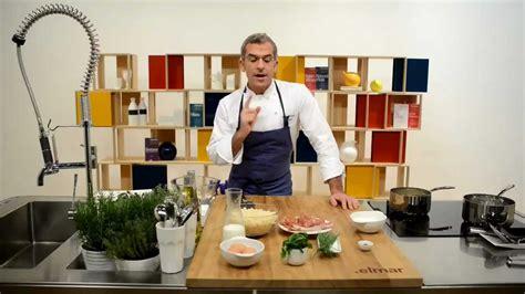 max cucina l italia isola workstation by elmar su gambero rosso nella nuova