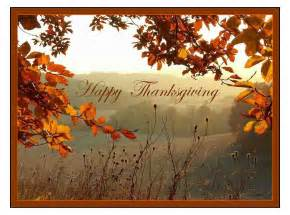 thanksgiving 2014 wishes wallpaper world happy thanksgiving