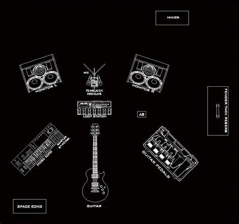 stage dwg block  autocad designs cad
