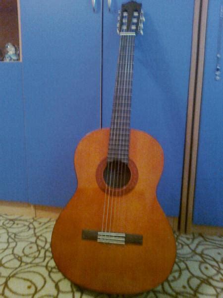 Gitar Klasik Junior Yamaha Cgs102a satilik yamaha c40 klas箘k g箘tar ilan箟 270 tl 箘zm箘t kocael箘 m 220 z箘k aletler箘 箘lanlari