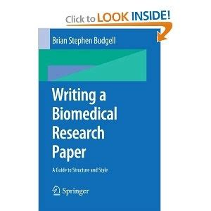 essentials of writing biomedical research papers 34 best learn about writing images on book