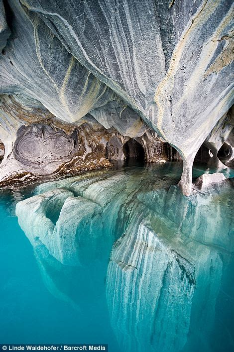 marble caves chile the marble cathedral of chile natural wonder could be
