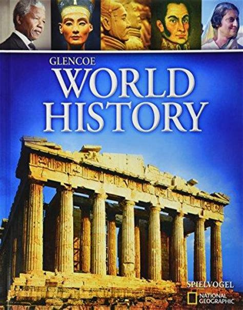 world history books isbn 9780078799815 world history direct textbook