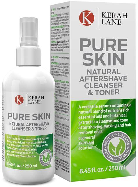 amazon com organic natural based razor bump ingrown amazon com kerah lane razor bump ingrown hair formula 8