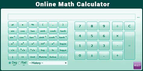 calculator quiz online puzzle and quiz portal math quiz contest for math