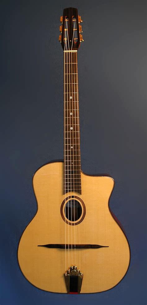 gypsy swing guitar 17 best images about gypsy jazz on pinterest ukulele