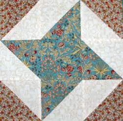 Friendship Quilt Pattern Free by Friendship Quilt Block Pattern