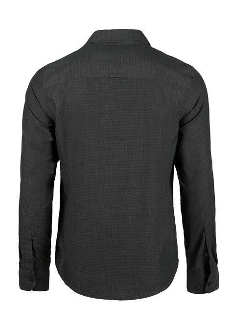 Textured Shirt s textured pattern shirt