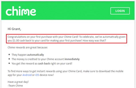 Instant Direct Deposit For Gift Cards - chime card prepaid reloadable debit card instant cash back card