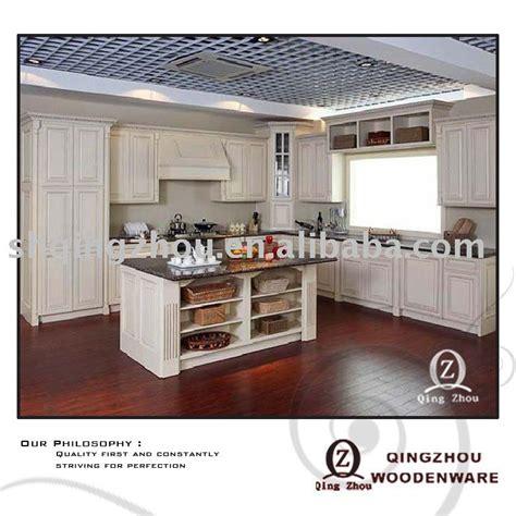 poplar wood kitchen cabinets shenandoah kitchen cabinets prices