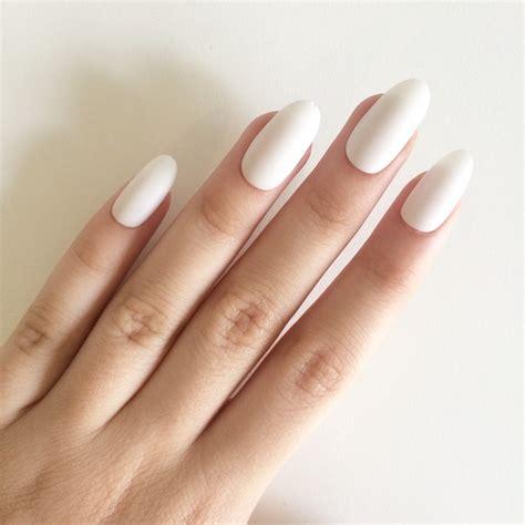 acrylic nail shapes and styles nail designs for you 27 incredible shapes of acrylic nails ledufa com