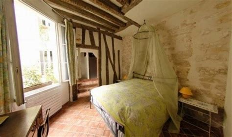 bed and breakfast paris france bed breakfast in paris bonne nuit paris
