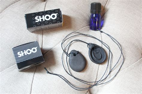 pomeranian shoo shoo and conditioner shoo shoo and conditioner review