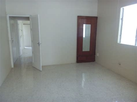 1 bedroom flat in bath 1 bed 1 bath flat for rent in molynes gardens kingston