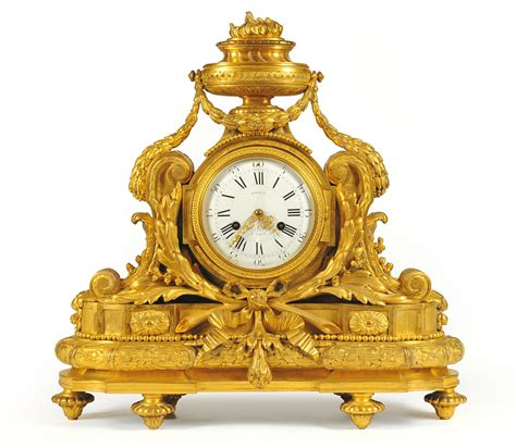 orologi da tavolo antichi orologi antichi da tavolo antiquares