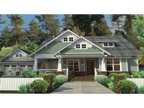 one story craftsman style house plans craftsman bungalow eplans bungalow house plan beautiful bungalow design