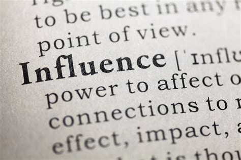 in house definition effective compliance influencing the board