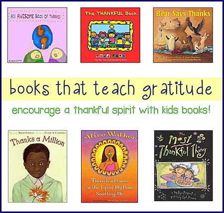 a grateful books great books are effective for teaching