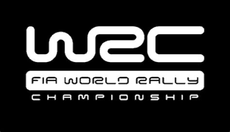 subaru wrc logo institute of technology sligo it sligo hosts the fia