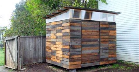 Affordable Storage Sheds Cheap Sheds And Also Storage Sheds Spaces In Sydney