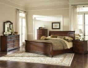 king bedroom sets image:  king bedroom sets with king bedroom sets for small rooms  bedroom