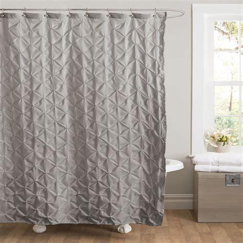 lush decor lake como curtains lush d 233 cor c08 lake como shower curtain atg stores