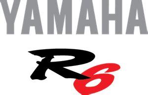 yamaha logo vectors
