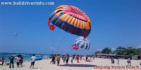 boat hire nusa dua tanjung benoa beach water sports in bali hire
