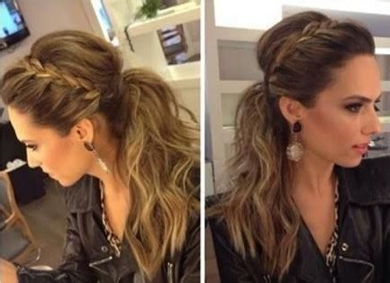 long hairstyles for girls step by step tutorial trends easy half up do hairstyles fashion s girl
