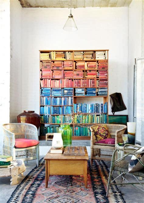 Astuce Pour Ranger Ses Livres by X Fa 231 Ons De Ranger Ses Livres De Fa 231 On Improbable