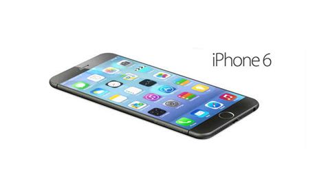 how much will the iphone 6 cost craveonline