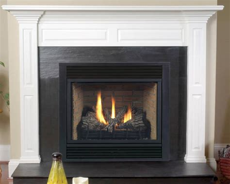 400dvb direct vent fireplace by majestic s gas