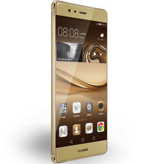 Huawei P9 by Huawei S New P9 And P9 Plus Phones Take A Swing At Low Light Photography Gadgetmatch