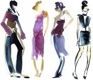 The best fashion design schools of london college of fashion